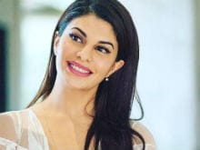 The Condition on Which Jacqueline Fernandez Will do Adult Comedies