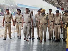 Jat Quota Agitation: Haryana Government Withdraws Paramilitary Forces