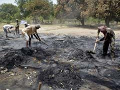 High Court Defers Hearing Of Petition Seeking Central Probe Into Mathura Violence