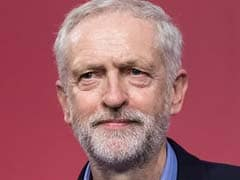 UK Labour Chief Jeremy Corbyn Delivers Leftist Manifesto