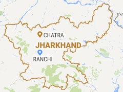 Lightning Kills 4 Of Family Jharkhand's Chatra