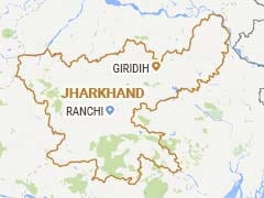 CoBRA Jawan Killed In Encounter With Maoists In Jharkhand's Giridih