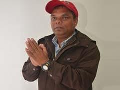 Jharkhand Mukti Morcha Lawmaker Chamra Linda Arrested