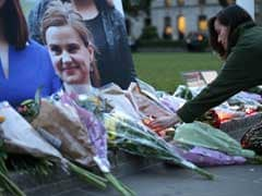 Suspected Murderer Of British Lawmaker Jo Cox To Face Trial In November