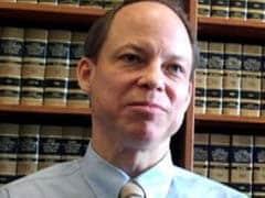 Campaign To Remove Judge In Stanford Rape Case Gains Steam