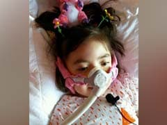 'I Don't Like Dying': 5-Year-Old Who Chose To Forgo Treatment, Sparking Debate, Has Died