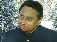 कमलनाथ ने कांग्रेस के पंजाब प्रभारी पद से दिया इस्तीफा, कहा- 84 दंगों में नाम उछाले जाने से आहत