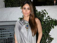 Why Kareena Kapoor Was a No Show at Udta Punjab's Recent Events
