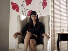 <I>Kriti</i>, Starring Radhika Apte, Copied From My Film, Alleges Filmmaker