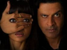 Shirish Kunder's Kriti Removed From YouTube After Plagiarism Claim