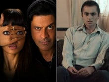 Shirish Kunder's Kriti vs BOB: Short Films Set For Long Legal Battle