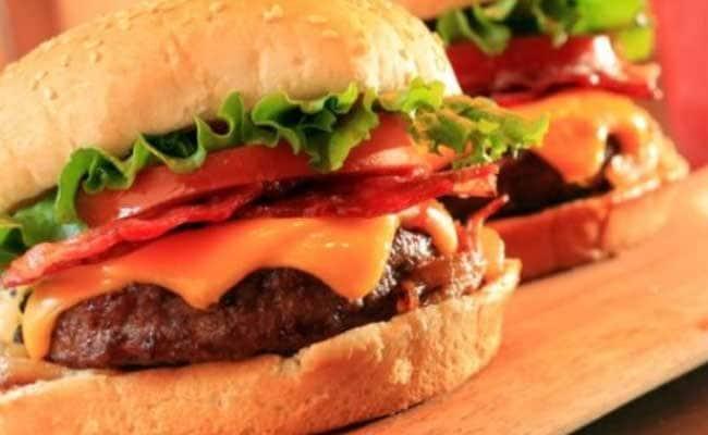 After Bihar's Tax On Samosas, Kerala's Tax On Burgers, Pizzas