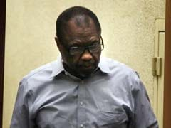Jury Returns Death Sentence For 'Grim Sleeper' Serial Killer