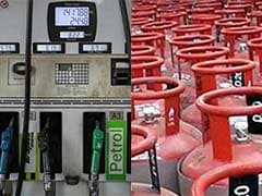 Subsidised LPG Price Hiked