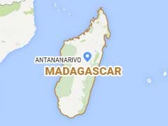 Two Killed In Madagascar Concert Blast