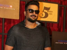 R Madhavan Was the 'First Choice' For Tamil Remake of Charlie
