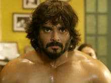 The Time Madhavan Had to 'Convince People' That He Can be 'Rude'