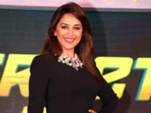 Madhuri Dixit is Furious About So-Called 'Shocking' Beauty Confession