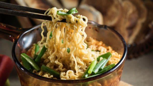 10 Best Noodle Recipes