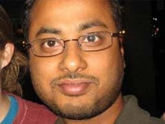 UCLA Shooter Mainak Sarkar's Identity Shocks IIT Kharagpur