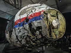 Dutch-Led Team To Release Initial MH17 Criminal Probe