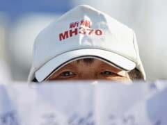 Australia Says Suspended MH370 Search Could Resume In Future