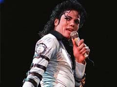 Police Reports To Reveal Michael Jackson's 'Dark Side'
