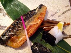 Diners At Michelin-Starred Japan Eatery Get Food Poisoning