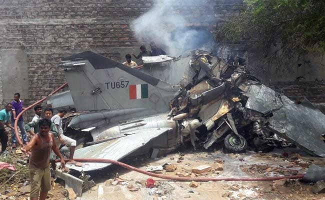air force one crashes with Mig 27 Crashes In Jodhpur Pilots Safe 1418384 on Kc 135 Crash Update as well Billionaire Landowner Duke Westminster Dies Aged 64 likewise Mig 27 Crashes In Jodhpur Pilots Safe 1418384 as well One Tree Hill Star Bethany Joy Galeotti Divorce Husband Years in addition Photos Of The Week Mv 22.