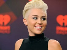 Miley Cyrus' Father to Officiate Her Wedding