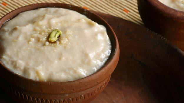 From Probiotic Yoghurt to Probiotic Mishti Doi: Why It Could Be Good For You