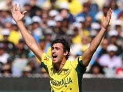 मिचेल स्टार्क ने पाकिस्तानी गेंदबाज का 19 साल पुराना वर्ल्ड रिकॉर्ड तोड़ा, टॉप-10 में भारतीय भी शामिल