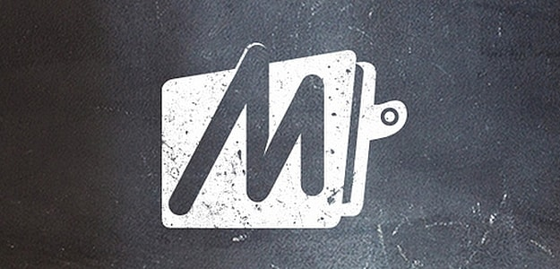 MobiKwik To Offer 6% Annual Return To Wallet Users
