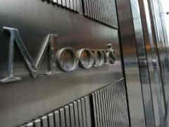 Notes Ban Impact On Loan, Deposit Growth Significant: Moody's
