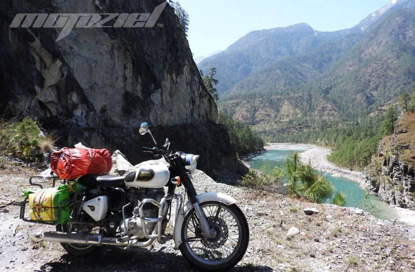 Edelweiss Bike Travel Touring Company