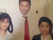 RIP Muhammad Ali: Never Before-Never Again, Say Bollywood Celebs