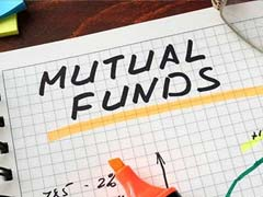 Mutual Funds Pump In Rs 7,200 Crore In Stock Markets in April-June