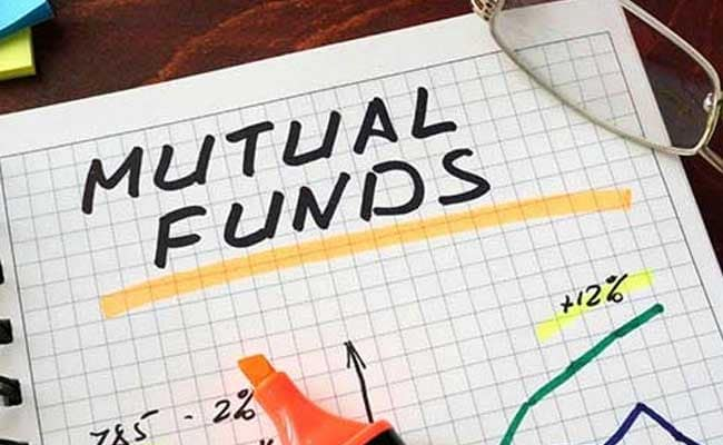 Mutual Funds Park Rs 13,610 Crore In Equities In November