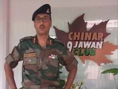 Army Sets Up 'Naujawan Clubs' Across Valley To Give Skill Training