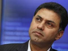 US Watchdog Examines SoftBank Over Ex-President Nikesh Arora: Report