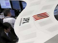 Tokyo Stocks Open Higher On US Economic Hopes