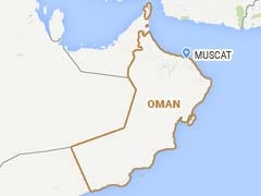 Indian Working In Oman Goes Missing, Relatives Suspect Kidnap