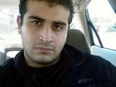 Orlando Gunman Vowed ISIS Loyalty In Facebook Postings