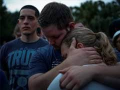 Horror Around World At Orlando Shooting, And Fear For The US