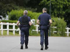 France Attacker Had 'Hit List' Of VIPs, Police, Rappers: Prosecutor