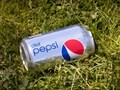 PepsiCo Revives Diet Pepsi With Aspartame After Only a Year