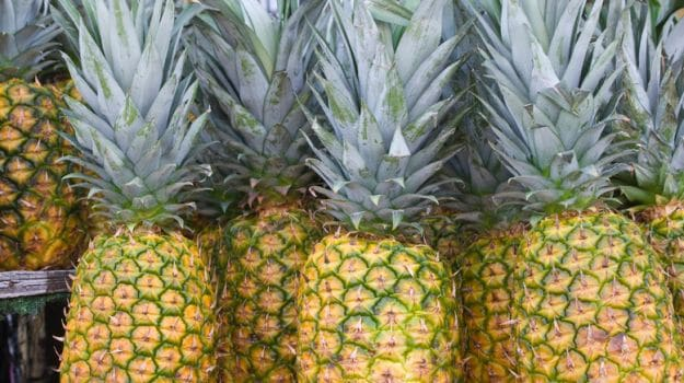 pineapple-benefits-1
