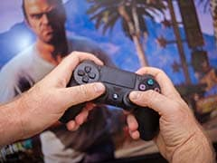 18-Year-Old Woman Sentenced To 40 Years In Shooting Of Gamer Over A PlayStation 4