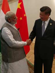 Opinion: NSG Shows How Modi Miscalculated China Completely