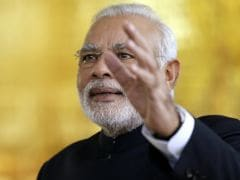 Prime Minister Narendra Modi To Celebrate His 66th Birthday in Gujarat